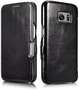 Samsung Galaxy S7 Wallet