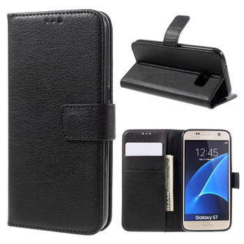 Samsung S7 Wallet Cover