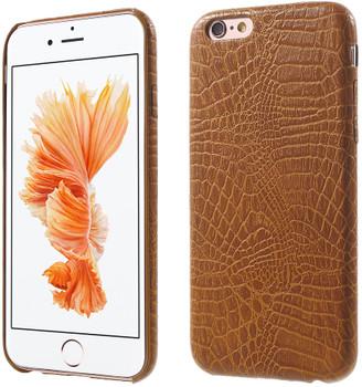 iPhone 6S Back Skin