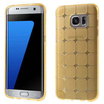 Samsung Edge S7 Cover