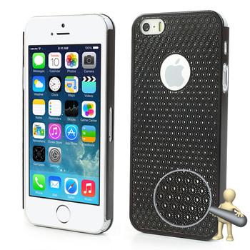 iPhone SE Metal Case
