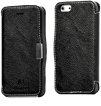 iPhone SE Wallet
