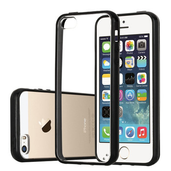 iPhone SE Bumper