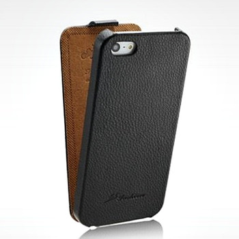 iPhone S5 Slim Cover