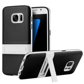 Samsung Galaxy S7 Stand
