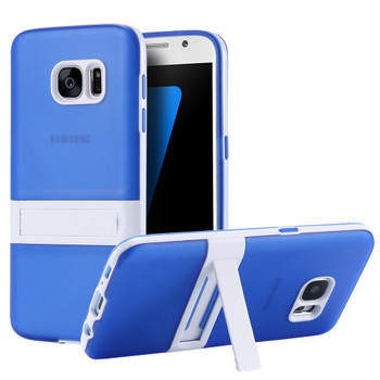 Samsung S7 Kickstand