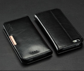 iPhone SE Premium Wallet
