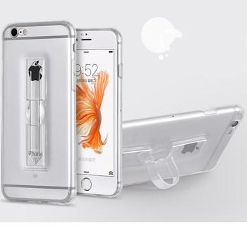 Hoco iPhone 6S 6 Finger Holder Case