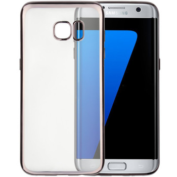 Samsung Galaxy S7 Edge Luxury Case