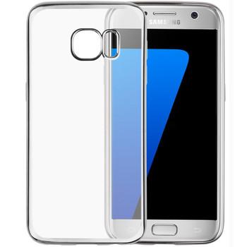 Samsung Galaxy S7 Bumper Cover