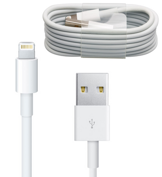 iPad Air 2/Air USB Cable 1 Meter