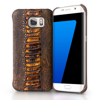 Samsung Galaxy S7 Edge Luxury Case
