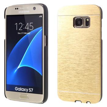 Samsung Galaxy S7 Back Case