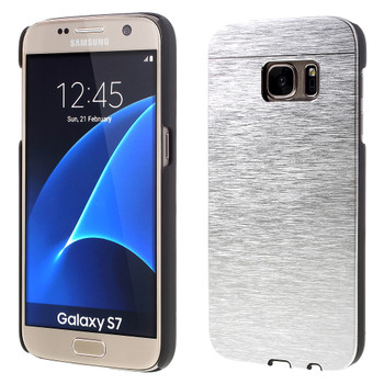 Samsung Galaxy S7 Aluminum Case