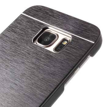 Samsung Galaxy S7 Aluminum Back Case