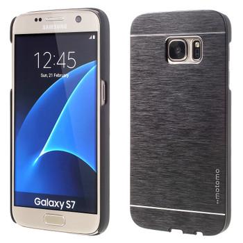 Samsung Galaxy S7 Hard Case