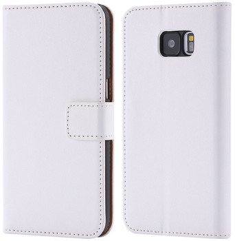 Samsung Galaxy S7 Edge Wallet Cover