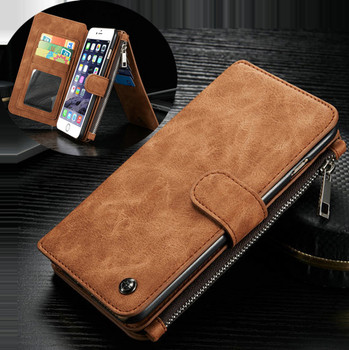 iPhone 6S Business Wallet