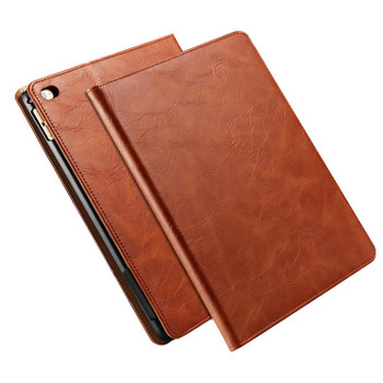 iPad PRO 9.7 Leather Case Cover