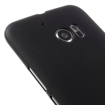 HTC 10 Silicone Case