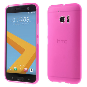 HTC 10 Cover