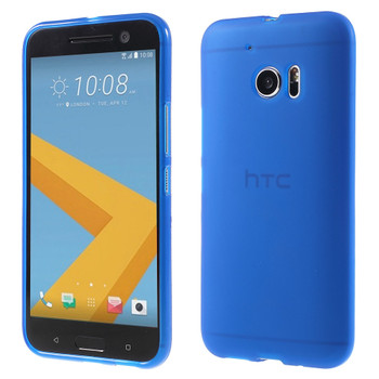 HTC 10 Case Blue