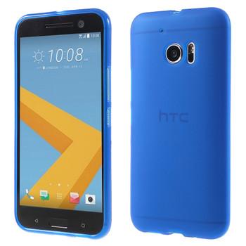HTC 10 Case Blue