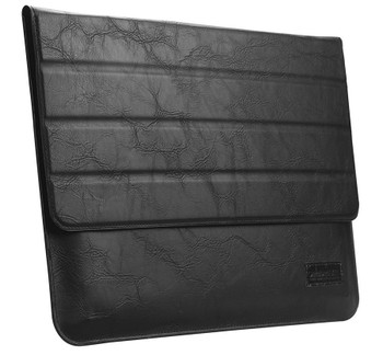 MacBook 13 Inch Case