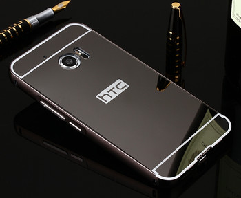 HTC 10 Bumper Case