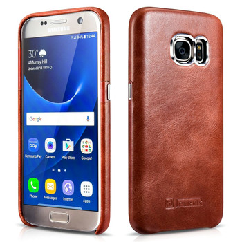 Samsung Galaxy S7 Phone Cover