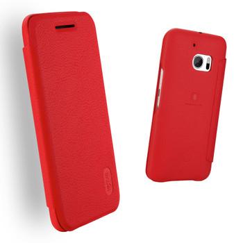 HTC 10 Slim Cover