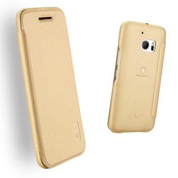 HTC 10 UK Case