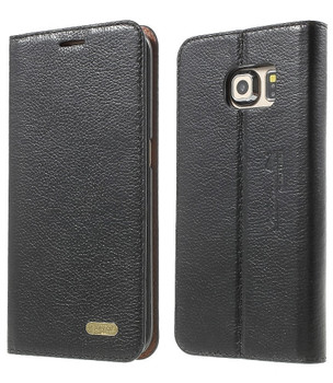 Samsung Galaxy S7 Edge Genuine Case