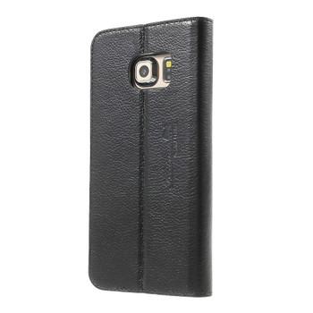 Samsung Galaxy S7 EDGE Genuine Leather Slim Case