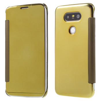 LG G5 Smart Cover