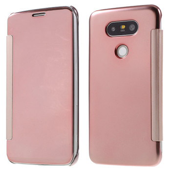 LG G5 Rose Gold Case