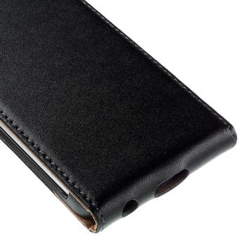 iPhone 6S 6 Leather Flip Case