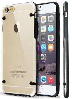 iPhone 6S Bumper