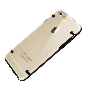 iPhone 6S/6 PLUS Size Bumper Case