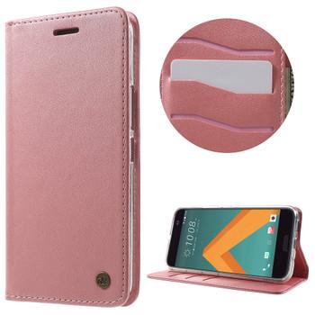 HTC 10 Wallet