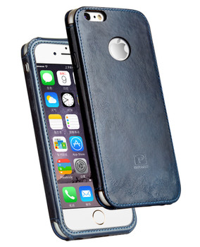 iPhone 6S Wrap Pouch