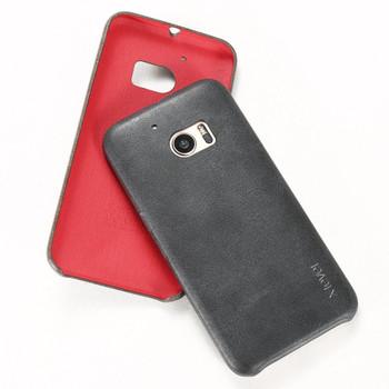 HTC 10 Vintage Series Back Cover Case