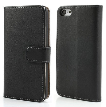 iPhone SE Slim Wallet