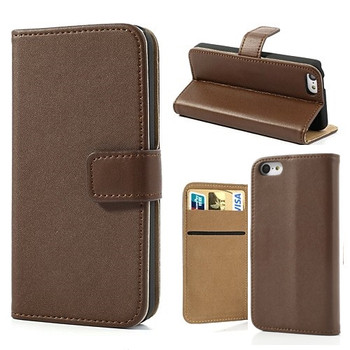 iPhone SE Wallet Men