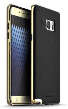 Samsung Note 7 Bumper