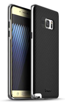 Samsung Note 7 Bumper Case