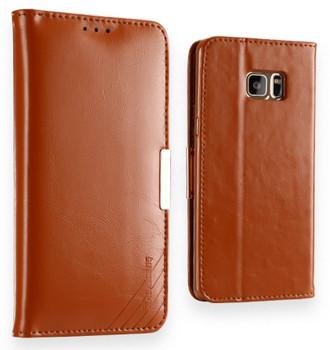 Samsung Note 7 Phone Case