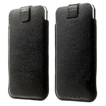 iPhone 7 Plus Real Leather
