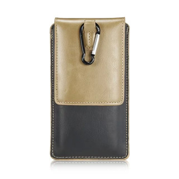 iPhone 7 PLUS Pouch Case with Card Pocket