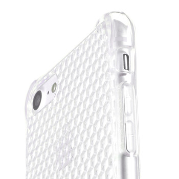 iPhone 7 Silicone Case Cover Clear
